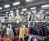店舗内画像2