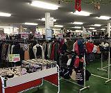 店舗内画像1