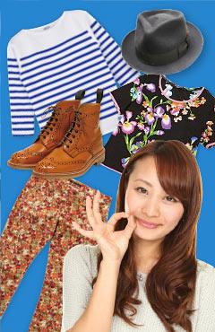 地域最大級の大型古着専門リユースショップを九州を中心に運営!!リーズナブルで良質な洋服を提供します。
